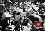 Image of Chinese Nationalists Shanghai China, 1928, second 29 stock footage video 65675051150