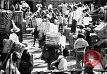 Image of Chinese Nationalists Shanghai China, 1928, second 30 stock footage video 65675051150
