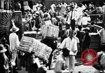 Image of Chinese Nationalists Shanghai China, 1928, second 31 stock footage video 65675051150