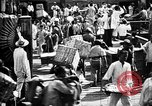 Image of Chinese Nationalists Shanghai China, 1928, second 32 stock footage video 65675051150