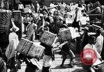 Image of Chinese Nationalists Shanghai China, 1928, second 33 stock footage video 65675051150
