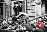 Image of Chinese Nationalists Shanghai China, 1928, second 34 stock footage video 65675051150