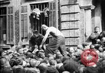 Image of Chinese Nationalists Shanghai China, 1928, second 35 stock footage video 65675051150