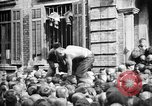 Image of Chinese Nationalists Shanghai China, 1928, second 36 stock footage video 65675051150