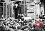 Image of Chinese Nationalists Shanghai China, 1928, second 37 stock footage video 65675051150