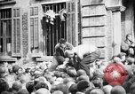 Image of Chinese Nationalists Shanghai China, 1928, second 38 stock footage video 65675051150