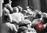 Image of Chinese Nationalists Shanghai China, 1928, second 39 stock footage video 65675051150