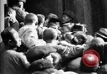 Image of Chinese Nationalists Shanghai China, 1928, second 40 stock footage video 65675051150
