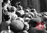 Image of Chinese Nationalists Shanghai China, 1928, second 41 stock footage video 65675051150