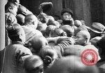 Image of Chinese Nationalists Shanghai China, 1928, second 42 stock footage video 65675051150