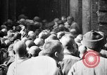 Image of Chinese Nationalists Shanghai China, 1928, second 44 stock footage video 65675051150