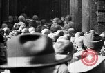 Image of Chinese Nationalists Shanghai China, 1928, second 45 stock footage video 65675051150