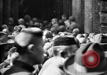 Image of Chinese Nationalists Shanghai China, 1928, second 46 stock footage video 65675051150