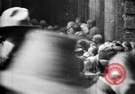 Image of Chinese Nationalists Shanghai China, 1928, second 47 stock footage video 65675051150