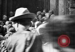 Image of Chinese Nationalists Shanghai China, 1928, second 48 stock footage video 65675051150