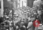Image of Chinese Nationalists Shanghai China, 1928, second 49 stock footage video 65675051150