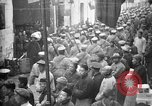 Image of Chinese Nationalists Shanghai China, 1928, second 50 stock footage video 65675051150