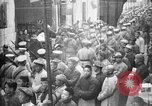 Image of Chinese Nationalists Shanghai China, 1928, second 51 stock footage video 65675051150