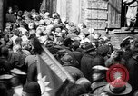 Image of Chinese Nationalists Shanghai China, 1928, second 52 stock footage video 65675051150