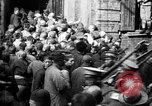 Image of Chinese Nationalists Shanghai China, 1928, second 53 stock footage video 65675051150