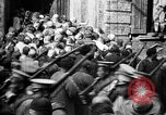Image of Chinese Nationalists Shanghai China, 1928, second 54 stock footage video 65675051150