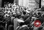 Image of Chinese Nationalists Shanghai China, 1928, second 55 stock footage video 65675051150