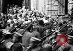 Image of Chinese Nationalists Shanghai China, 1928, second 56 stock footage video 65675051150