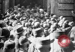 Image of Chinese Nationalists Shanghai China, 1928, second 57 stock footage video 65675051150