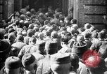 Image of Chinese Nationalists Shanghai China, 1928, second 58 stock footage video 65675051150