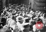 Image of Chinese Nationalists Shanghai China, 1928, second 59 stock footage video 65675051150