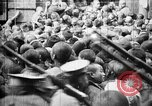 Image of Chinese Nationalists Shanghai China, 1928, second 60 stock footage video 65675051150