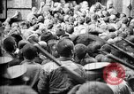 Image of Chinese Nationalists Shanghai China, 1928, second 61 stock footage video 65675051150