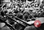 Image of Chinese Nationalists Shanghai China, 1928, second 62 stock footage video 65675051150