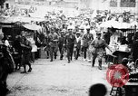 Image of Chinese Nationalist Party Shanghai China, 1927, second 4 stock footage video 65675051151