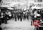Image of Chinese Nationalist Party Shanghai China, 1927, second 5 stock footage video 65675051151