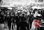 Image of Chinese Nationalist Party Shanghai China, 1927, second 8 stock footage video 65675051151
