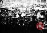 Image of Chinese Nationalist Party Shanghai China, 1927, second 10 stock footage video 65675051151