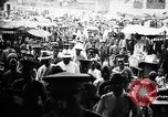 Image of Chinese Nationalist Party Shanghai China, 1927, second 12 stock footage video 65675051151