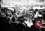 Image of Chinese Nationalist Party Shanghai China, 1927, second 14 stock footage video 65675051151