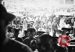 Image of Chinese Nationalist Party Shanghai China, 1927, second 15 stock footage video 65675051151
