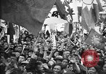 Image of Chinese Nationalist Party Shanghai China, 1927, second 16 stock footage video 65675051151