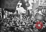 Image of Chinese Nationalist Party Shanghai China, 1927, second 17 stock footage video 65675051151
