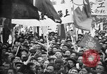 Image of Chinese Nationalist Party Shanghai China, 1927, second 18 stock footage video 65675051151