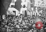 Image of Chinese Nationalist Party Shanghai China, 1927, second 19 stock footage video 65675051151
