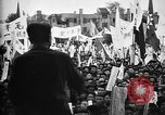 Image of Chinese Nationalist Party Shanghai China, 1927, second 21 stock footage video 65675051151