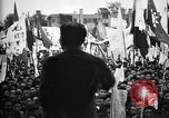Image of Chinese Nationalist Party Shanghai China, 1927, second 23 stock footage video 65675051151