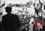 Image of Chinese Nationalist Party Shanghai China, 1927, second 24 stock footage video 65675051151