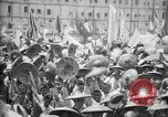 Image of Chinese Nationalist Party Shanghai China, 1927, second 25 stock footage video 65675051151