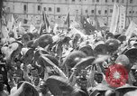 Image of Chinese Nationalist Party Shanghai China, 1927, second 26 stock footage video 65675051151