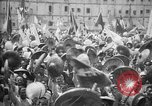 Image of Chinese Nationalist Party Shanghai China, 1927, second 27 stock footage video 65675051151
